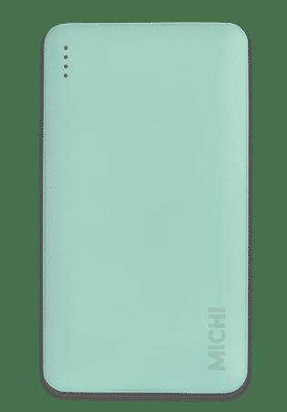 12000-turquoise