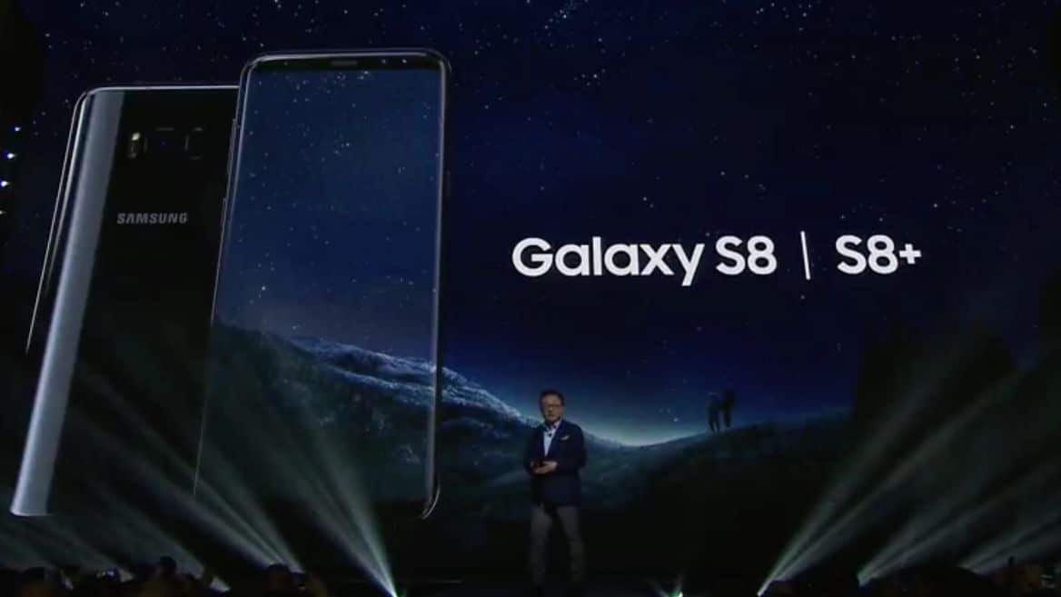samsung galaxy s8 singapore