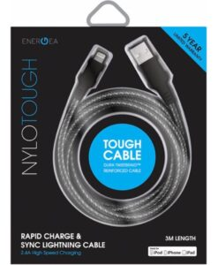 energea-nylotough-lightning-cable-3m-black-497497.8