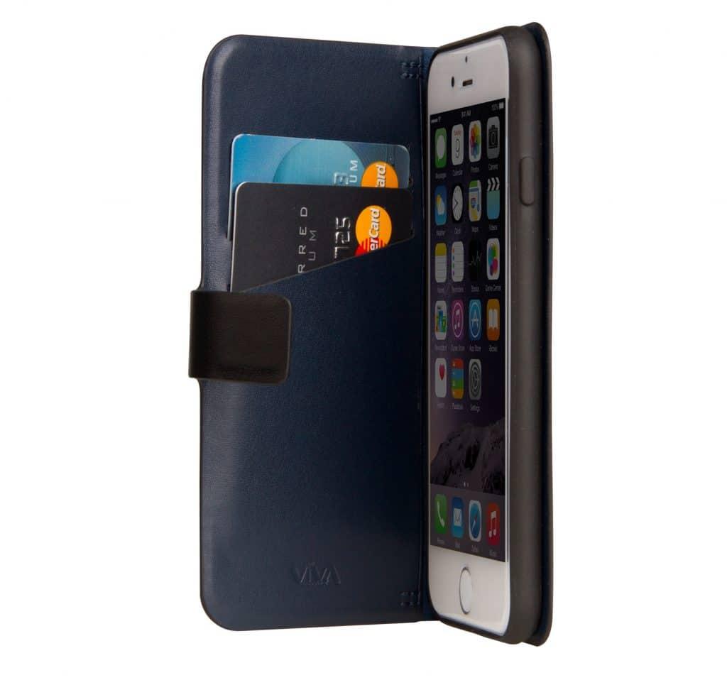 Finura Cierre Iphone 7