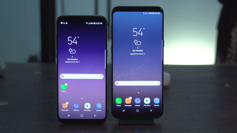 galaxy s8 singapore review with price