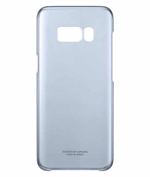 galaxy-s8-clear-cover-0619-51670271-e137ea8e9e254d1549ca72024519df5c-zoom