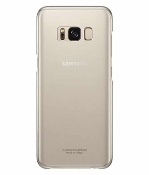 galaxy-s8-clear-cover-0619-81670271-1cb68954de28626068c169e8337c6549-zoom