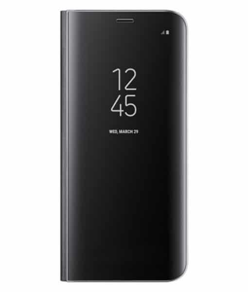 galaxy-s8-clear-view-standing-cover-0619-72670271-b6f5227a2359a48f59ca9602c0f8e028-zoom