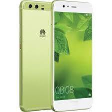 huawei p10 plus singapore price