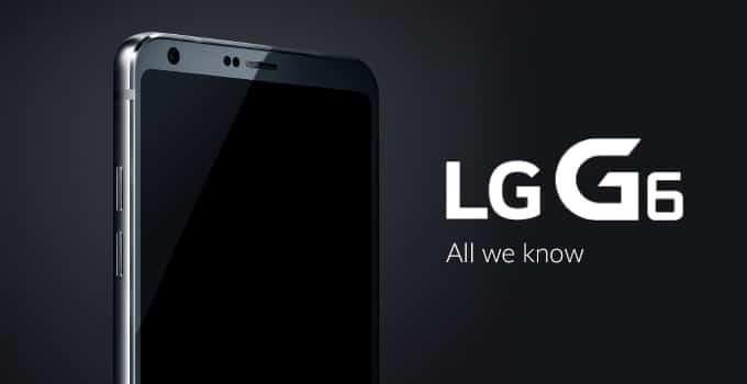 lg g6 sg price