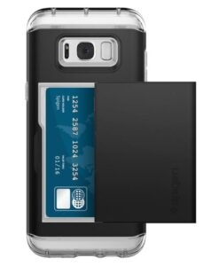 s8_plus_crystal_wallet_detail_02_black_cee91537-5f40-4792-a5e3-86835d98e2f2_grande