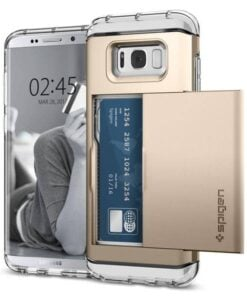 s8_plus_crystal_wallet_title_02_gold_0d683d38-8dff-4126-9395-05ec6dd6bed7_grande