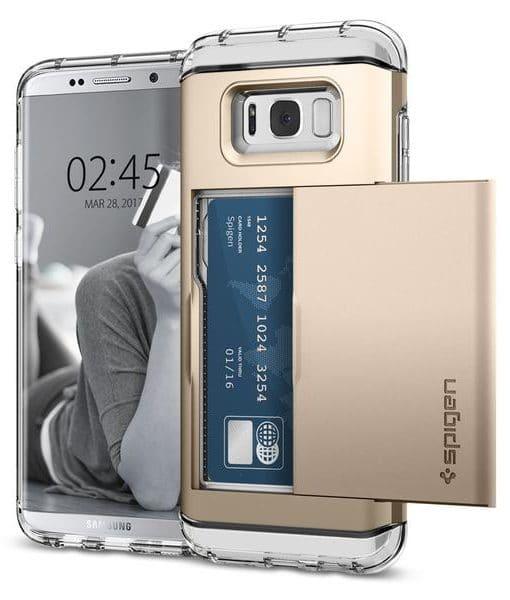 s8_plus_crystal_wallet_title_02_gold_0d683d38-8dff-4126-9395-05ec6dd6bed7_grande