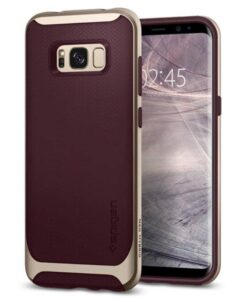 s8_plus_nh_title_burgundy_02_grande