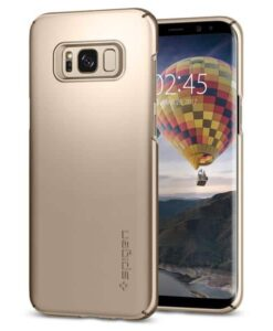 s8_plus_thin_fit_title_gold_01_grande