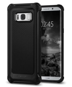 s8plus_rugged_extra_title_grande