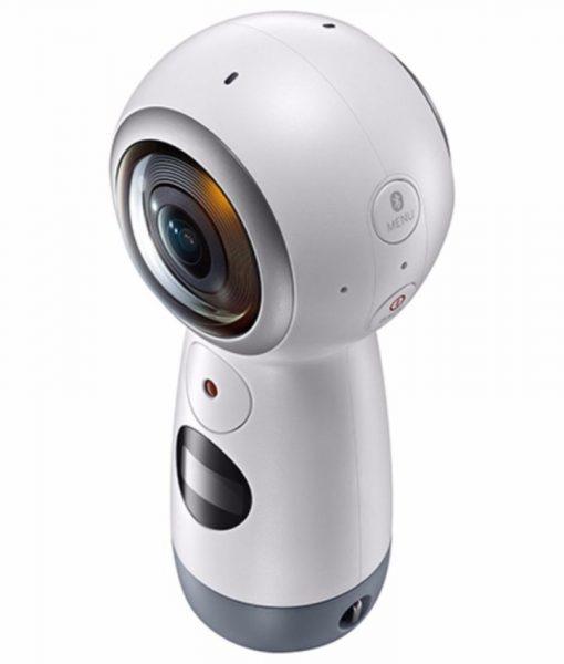 samsung-gear-360-2017-7456-59870271-7b5645b63bc704f969d1ac7d3466475d-zoom