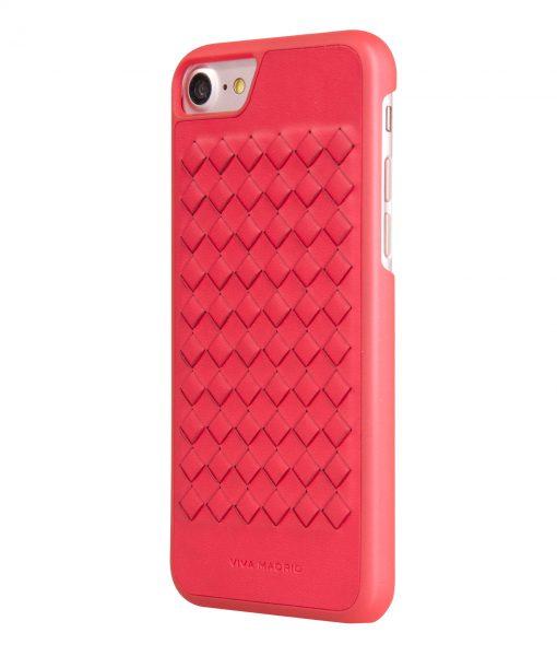 Tejido Iphone 7