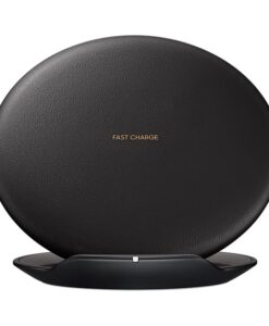 uk-convertible-wireless-charger-pg950-ep-pg950bbegww-frontblack-61755972