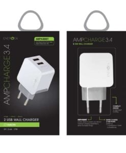 EG-AmpCharge34-EU-Packaging