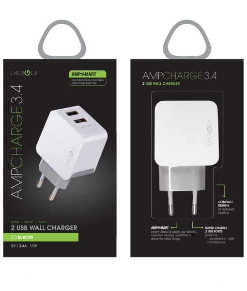 EG-AmpCharge34-EU-Packaging