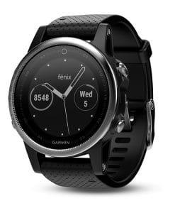 fenix-5s-black-image-01