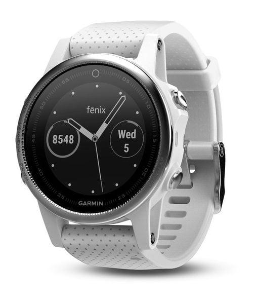 fenix-5s-white-image-01