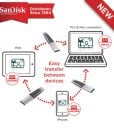 sandisk-ixpand-mini-flash-drive-usb-30-128gb