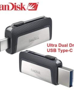 sandisk-ultra-type-c-128gb