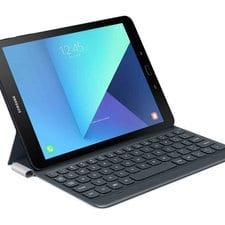 tab s3 9.7 keyboard cover