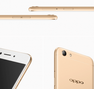 oppo a77 singapore price and review