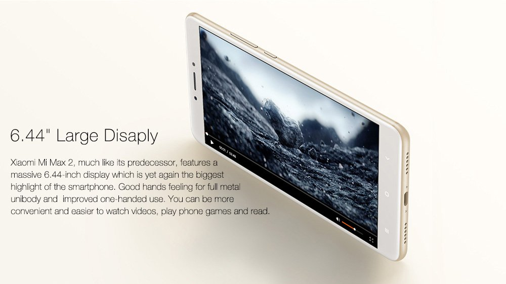 Xiaomi-Mi-Max-2-singapore