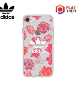 adidas-iphone-7-clear-case-back-cover-bohemian-red-1499686227-54258683-3fe54ea88c9b8ccf8891bd0266498172-zoom