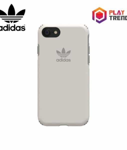 adidas-iphone-7-dual-layer-protective-case-back-cover-taupe-1499686228-44258683-82d9323a18c4e4585825f6e71793aac6-zoom