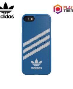 adidas-iphone-7-hard-case-back-cover-bluebirdwhite-1499686229-22258683-aef05436a98a78d1b89ff4e2ce39f46d-zoom