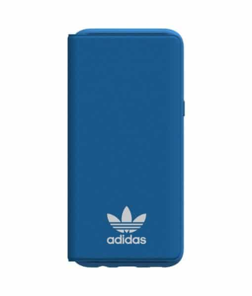 adidas-original-booklet-case-samsung-galaxy-s8-plus-bluewhiteflip-cover-1494526150-11485212-fcc03abc6ced867577c350a9a3f81486-zoom