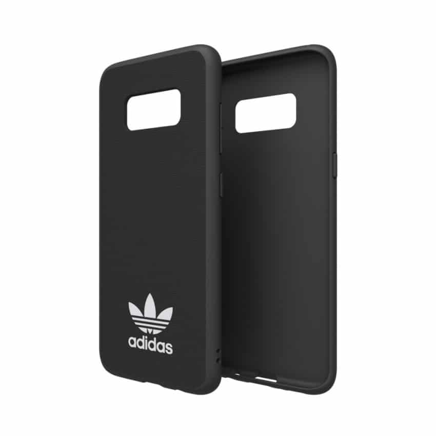 new arrival 943ac 3a36f Original TPU Moulded Case Samsung Galaxy S8 Plus