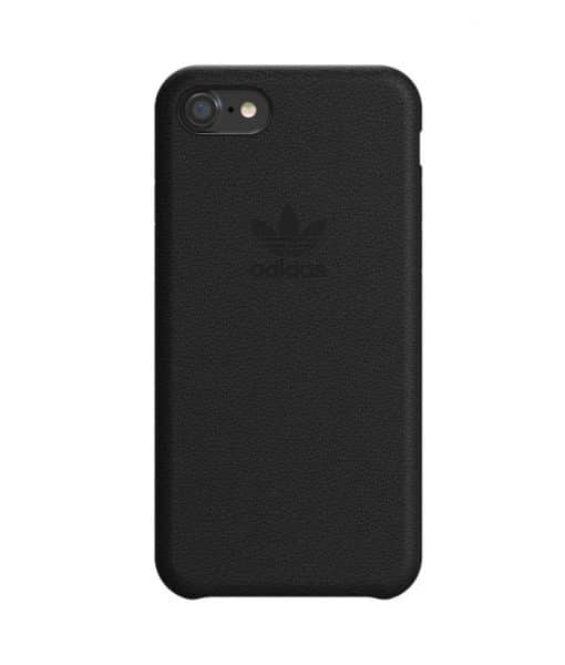 adidas-originals-iphone-7-premium-full-grain-leather-slim-caseblack-1490655795-53730161-1eb7d228c6176999b2ba6c77384b7206-zoom