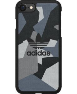 adidas-originals-moulded-case-iphone-7-nmd-graphic-back-cover-1475823423-3290829-f54db23b47d93a7e6148e511f2034e7e-zoom