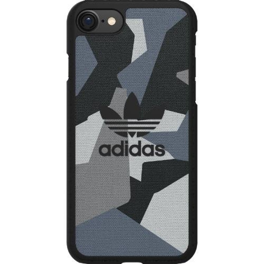 best website 1aecc 358e3 Originals Moulded Case iPhone 7 – NMD Graphic (Back Cover)