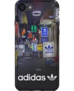 adidas-originals-tpu-case-iphone-7-mens-graphic-back-cover-1475203502-4980229-5583902ab9a62c0e6364bc58e1a888f2-zoom