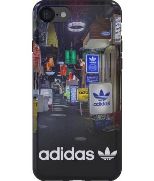 adidas-originals-tpu-case-iphone-7-mens-graphic-back-cover-1475203502-4980229-5583902ab9a62c0e6364bc58e1a888f2-zoom