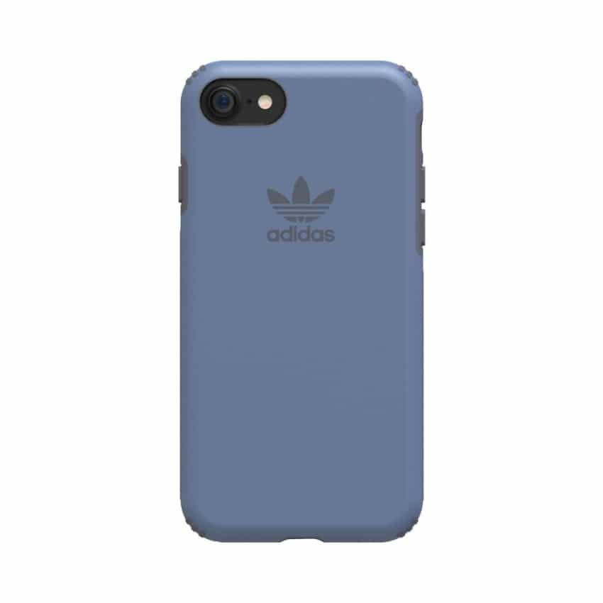 Iphone 7 Dual Layer Protective Case Back Cover