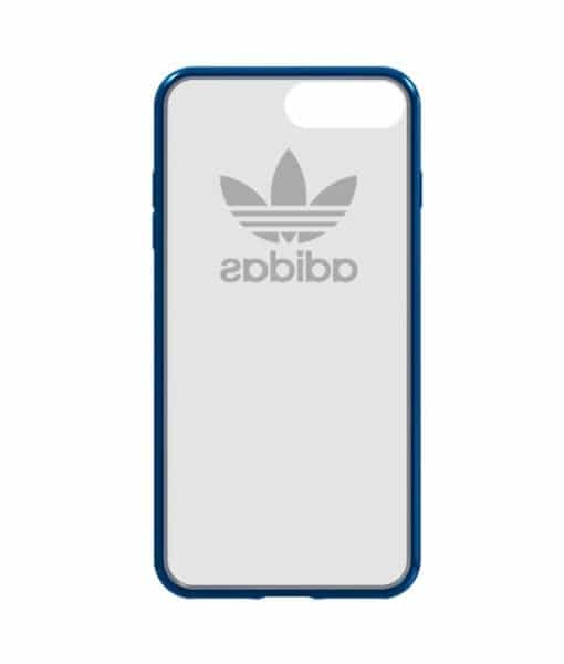 adidas-originals-trefoil-clear-case-iphone-7-plus-metallic-blueback-cover-1484555179-03645411-0548d19170b2b38446f3721287108e06-zoom