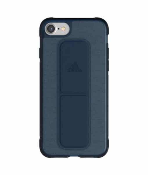 adidas-sports-grip-case-iphone-7-collegiate-navy-back-cover-1495316001-87284052-e314ab2f3f261eba873b430ff99e0420-zoom