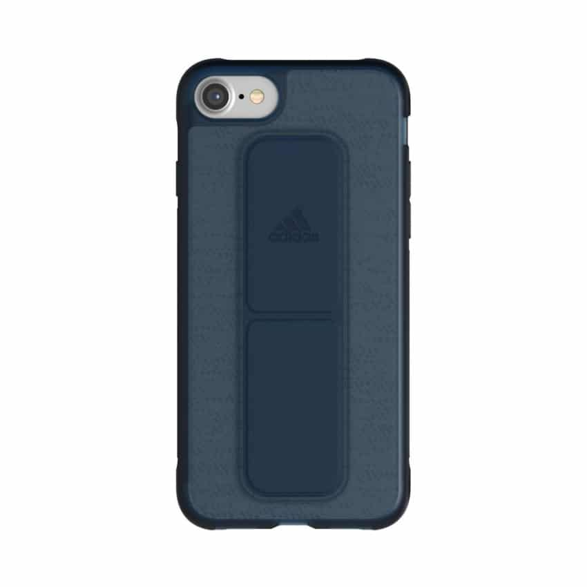 purchase cheap 9a7d7 2e47a Sports Grip Case iPhone 7