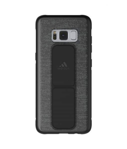 adidas-sports-grip-case-samsung-galaxy-s8-black-back-cover-1495382594-92738152-695aee105b7438e9555716c5e761955e-zoom