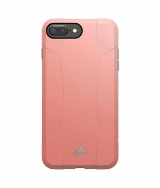 adidas-sports-solo-case-iphone-7-plus-pink-back-cover-1495379895-19018152-8f610b7b788da65123bf02d6e0138ed2-zoom