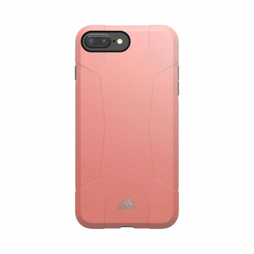 best cheap 611cb 35932 Sports Solo Case iPhone 7 Plus