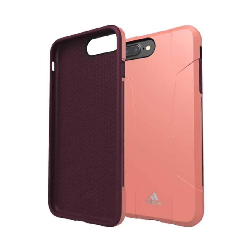 iphone 7 plus case adidas