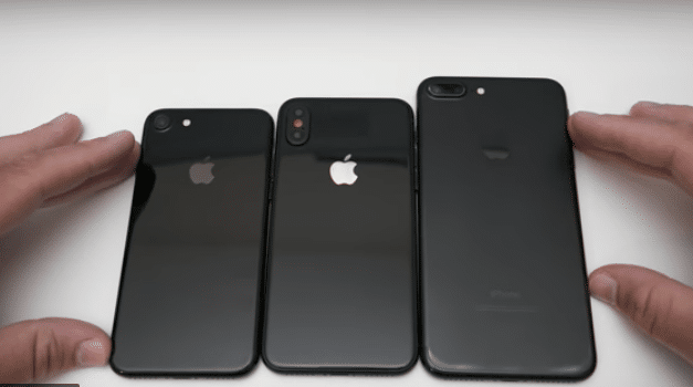 new iphone 8 singapore