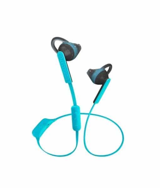 urbanista-boston-bluetooth-sports-earphones-coral-island-1470043718-6720347-d1390ce43a3c8954f65e2e86c9fb275c-zoom