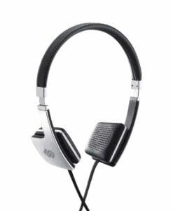 urbanista-copenhagen-headphones-gun-metal-1463661381-5519247-b5a3f42f036af28617b22601a9a86ade-zoom