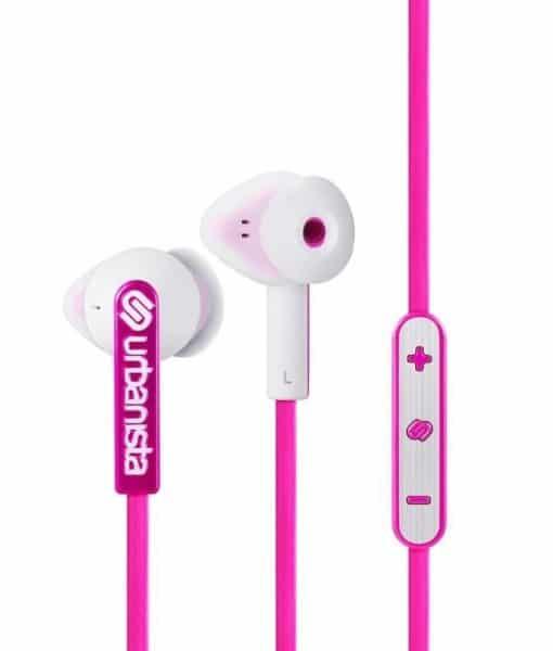 urbanista-earphone-ibiza-pink-panther-pink-ub-ibiza-pk-1502907859-53836015-9ad28b1d4a589a0a1e5a35e80f149b9c-zoom
